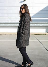 tweed coat7