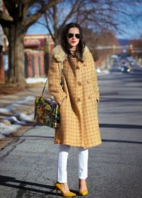 tweed coat8