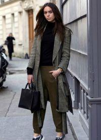 tweed coat9