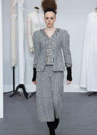 tweed obleka 3