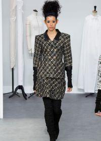 tweed obleka 4