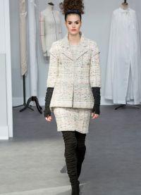 tweed obleka 5