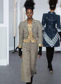 tweed obleka 6