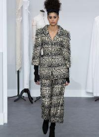 tweed obleka 17
