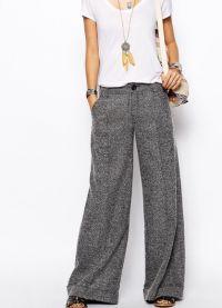 tweed hlače 4