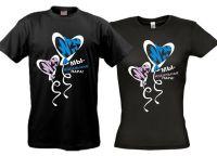 seznanjene majice za mladoporočence4