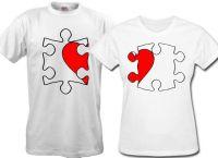 seznanjene majice za mladoporočence7
