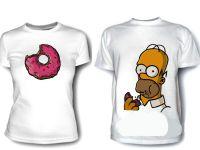 Seznanjene majice za dva13