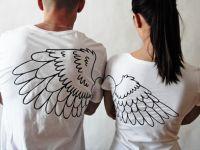 Twin majice1