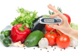 dijabetes tipa 1 dijabetesa