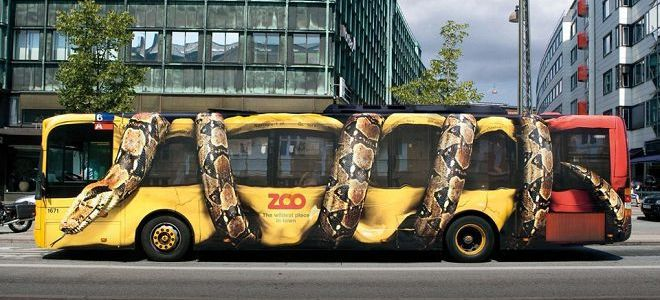 tranzitno oglaševanje