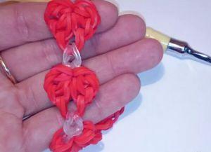 rodzaje bransoletek z gumy 13