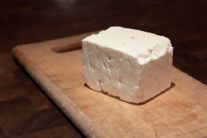 Rodzaje miękkich sera zalewającego 2