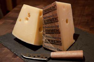 Jakie są rodzaje twardych serów 1