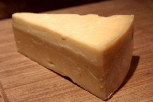 Jakie są rodzaje twardych serów 2