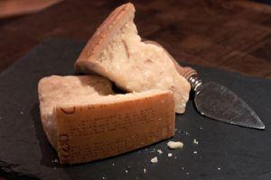 Jakie są rodzaje twardych serów 3