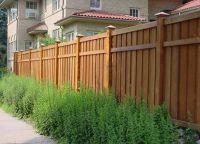 Vrste ograda10