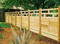 Vrste ograda13