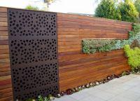 Vrste ograda15