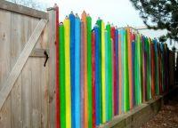 Vrste ograda17