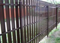 Vrste ograda25