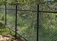 Vrste ograda28