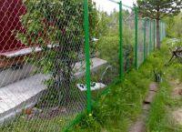 Vrste ograda29
