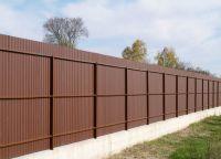 Vrste ograda31