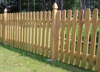 Vrste ograda6