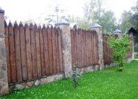 Vrste ograda8