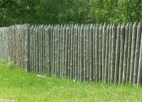 Vrste ograda9
