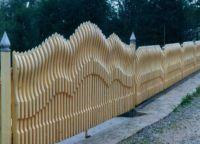 Vrste ograda2