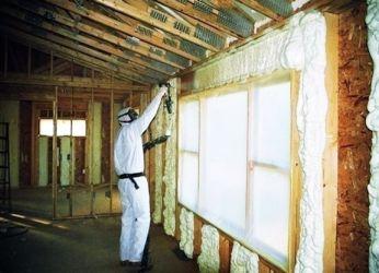 Vrste izolacije za zidove iznutra4