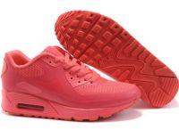 Vrste Nike 2 tenisica