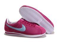 Vrste Nike 4 tenisica