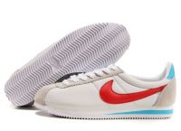 Vrste Nike 5 tenisica