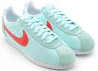 Vrste Nike 6 tenisica