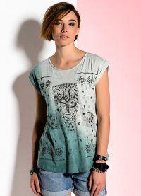 vrste majica 20
