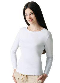 vrste majica 29