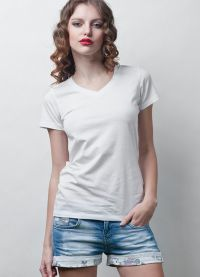 vrste majica 32
