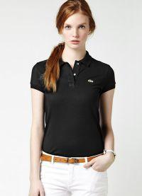 vrste majica 33