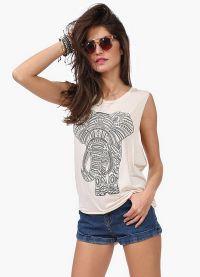 vrste majica 35