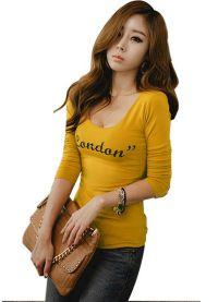 vrste majica 36