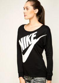 vrste majica 38