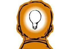 glavne vrste razmišljanja