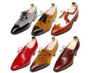typy dámských jmen obuvi10
