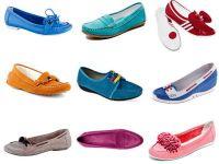 typy dámských jmen obuvi13