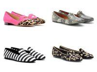 typy dámských jmen obuvi14