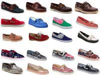 typy dámských jmen obuvi15