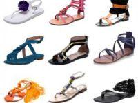 typy dámských obuvi16